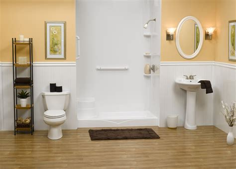 senior bathroom remodel maryland seniors bathroom remodeling bath dr