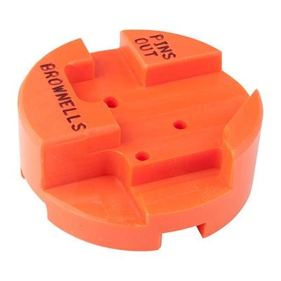 ar 15 front sight bench block ar 15 front sight bench block police store