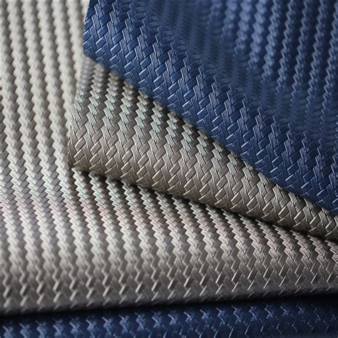Leather Upholstery Supply - upholstery leather sofa leather wholesale upholstery