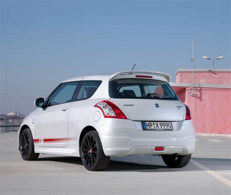 Suzuki Swift X Ite Aufkleber by Welches Image Hat Xite Bewertungen Nachrichten Such