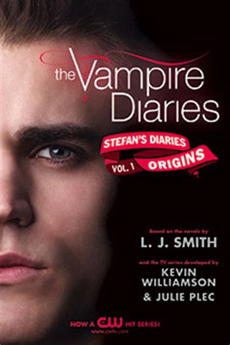 libro roman diary diary histories origins the vire diaries stefan s diaries 1 by l j smith