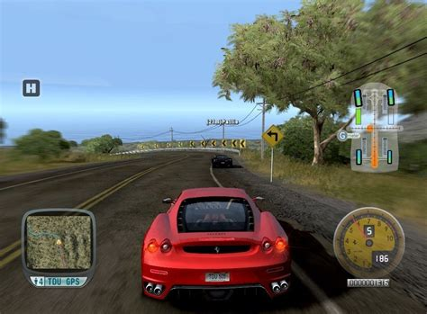 test drive unlimited pc game free download full version test drive unlimited free download mac