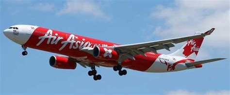 airasia career indonesia cheap flights indonesia airasia jakarta cgk denpasar