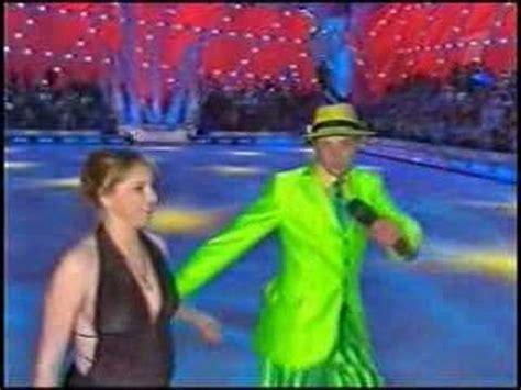 aquasky show 29 09 2007 period show 2007 09 29