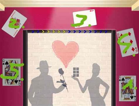 100 Floors Level 12 Valentines - l 246 sung aller valentinstag levels f 252 r 100 floors iphone