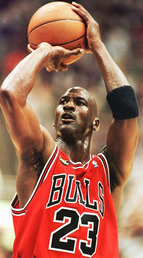 michael jordan information biography michael jordan photos news filmography quotes and