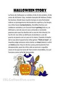 5 images printable halloween stories kids printable halloween stories free