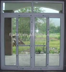 Glass Security Doors Security Screen Doors Security Screen Doors For Sliding Glass Doors