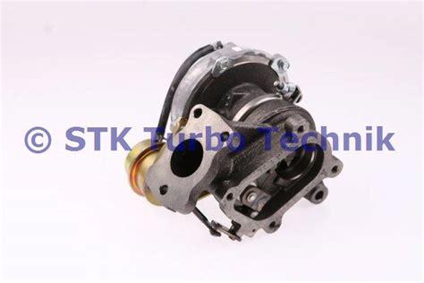 Truck Construction Code Mrcs 0375 0375c8 706977 0003 turbocharger peugeot 206 2 0 hdi power 66 kw