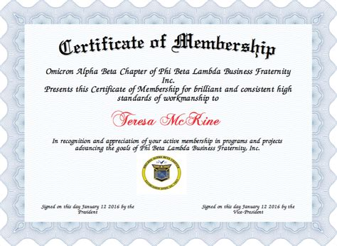 membership certificates templates goes llc certificate