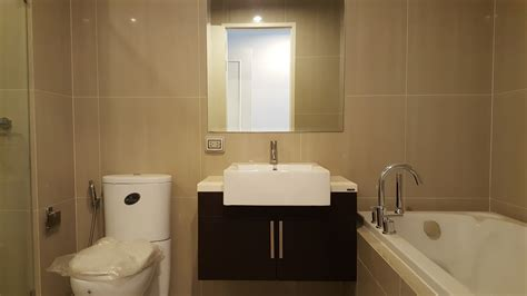 two bedroom duplex for rent high living two bedroom duplex for rent in asoke promove
