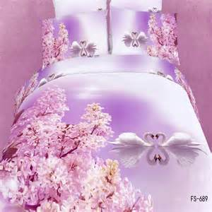 Cherry Blossom Duvet Shop Popular Cherry Blossom Duvet Cover From China