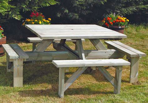 heavy duty picnic table plans looking for picnic table plans heavy duty clerk