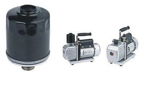 Rocker 300 Lf31 Vacuum Filtration System taiwan exhaust filter rotary vane vacuum rocker scientific co ltd taiwantrade