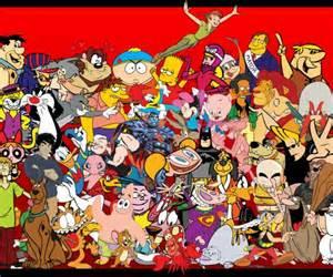10 theories childhood cartoons sense