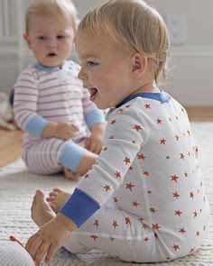 Andersson Baby Sleepers by Nursery Style On Lilies Crib Sheets And Nurseries