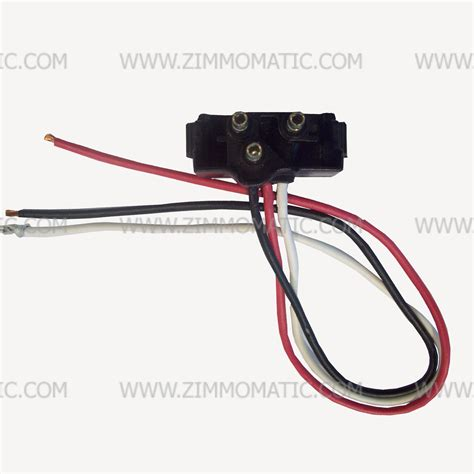 trailer wire harness connectors k