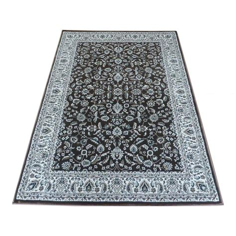 rugs a million brown million point chatsworth rug carpet runners uk