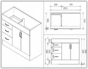 kitchen sink base cabinet dimensions kitchen sink base cabinets sizes intended for breathtaking