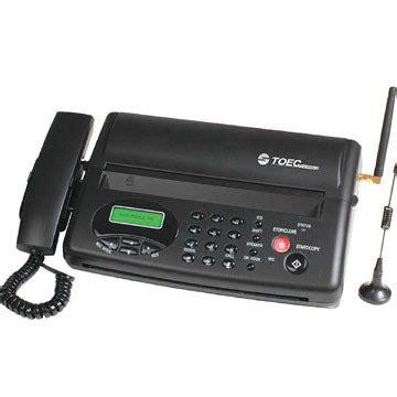 mobile fax china mobile fax machine china mobile fax