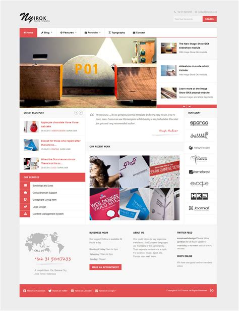 14 best magazine wordpress themes with woocommerce themes4wp