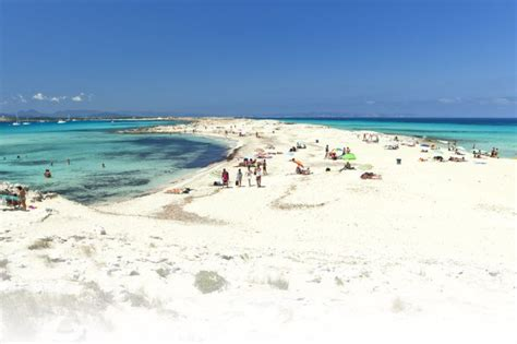 Home Beautiful Magazine by New On The Site Sunshine Cruises To Formentera And Es