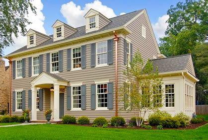house exterior design ideas uk 2017 exterior house paint color ideas design pictures