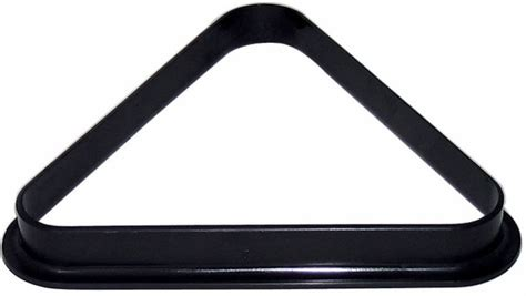 regulation size pool table pool tables regulation size billiard triangle rack