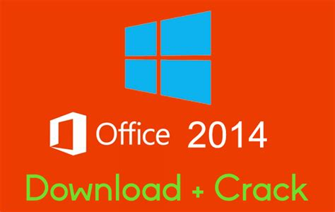 Microsoft Office 2014 by Microsoft Office 2014 Free Release Date Torrent