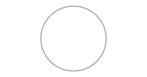 sine circle test animation bencrowder net