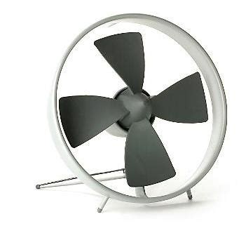 Propello Desk Fan by 129 Best Images About Fans On Samsung Behance