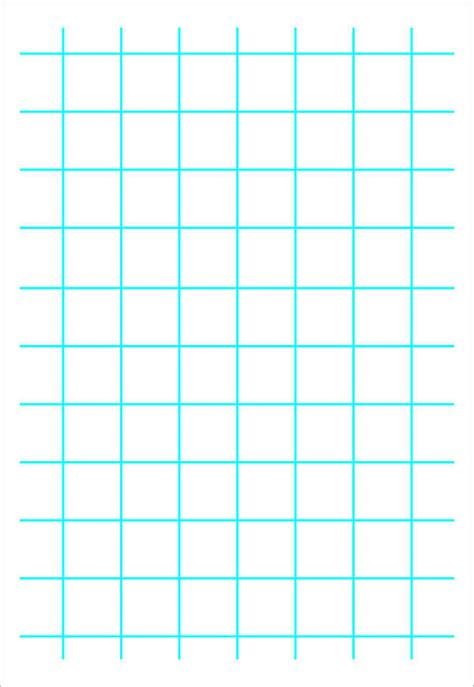 printable graph paper multiple graphs sle blank graph paper 9 free documents in pdf