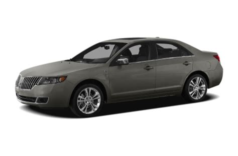lincoln mkz 2012 2012 lincoln mkz overview cars