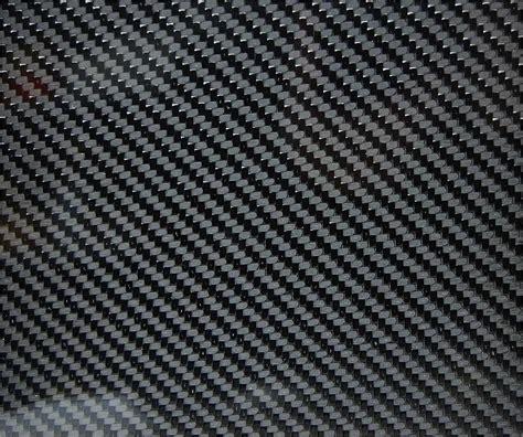 carbon fiber carbon