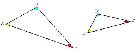 figuras geometricas congruentes figuras geom 233 tricas ejercicios de semejanza