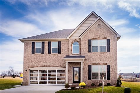 ball homes design center knoxville floor plans cavanaugh ii lexington kentucky real estate