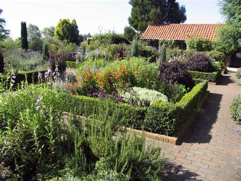 Garden Essex Rhs Garden Hyde