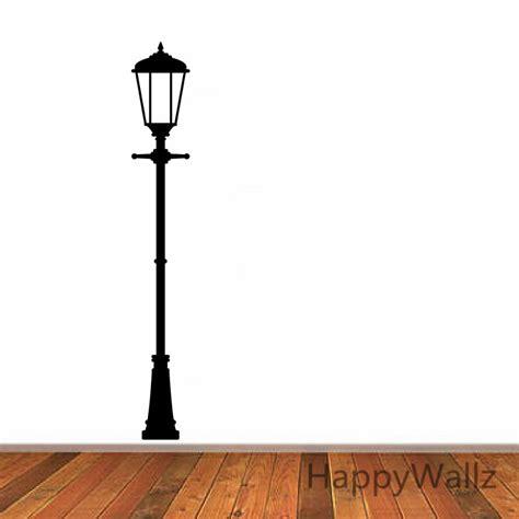 gambar animasi lampu taman