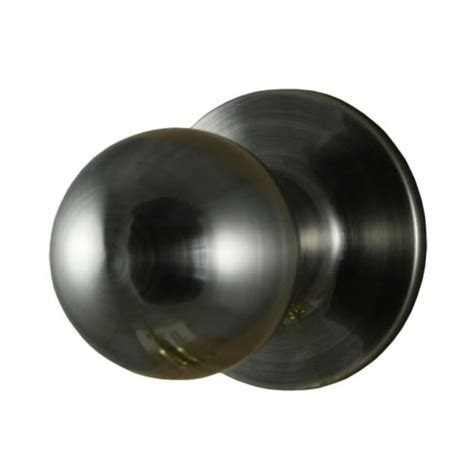 Sure Loc Door Knobs by Sure Loc Tahoe Door Knob Door Hardware