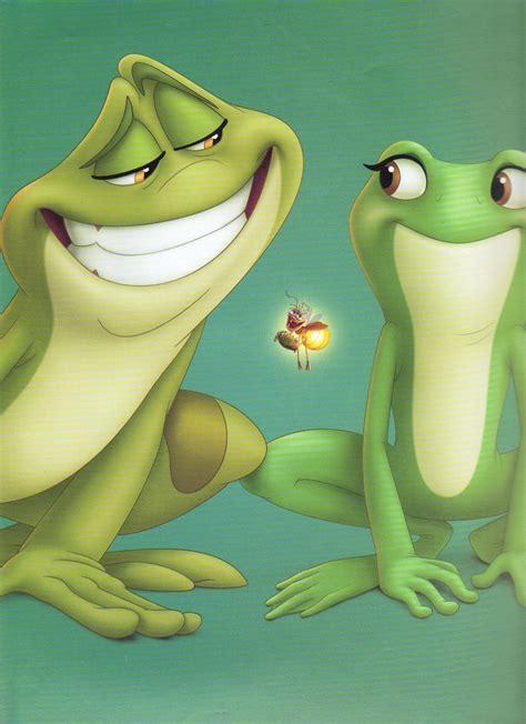 Princess And The Frog Photos Tiana Photo 23382976 Fanpop Princess And The Frog Frog