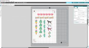 Transparente Aufkleber Erstellen by 3d Sticker Selber Herstellen Hobbyplotter De