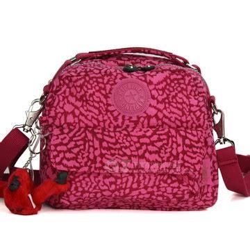 Tas Handbags B Berry Y6169 best 25 kipling bags ideas on kipling
