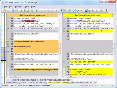 source control subversion download for windows tortoisesvn sourceforge net
