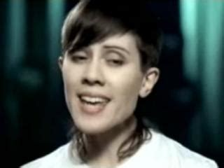 Tegan Saras Back In Your by Tegan And Tegan And