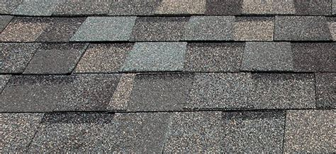 types of paving material choosing the right roofing materials