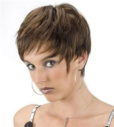 which layered razor cut bob haircut looks ier style 1000 images about hair styles on pinterest short