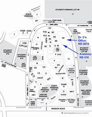 Best 25+ ideas about College Campus Map | Find what you\'ll love