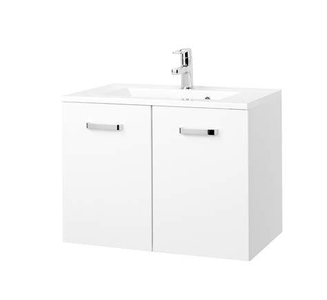 badezimmer 70 cm neu badezimmer waschtisch mit becken bologna waschplatz