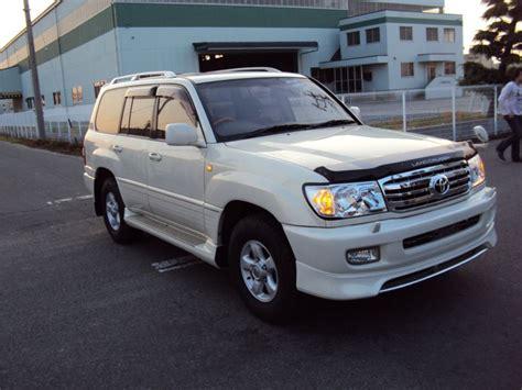 how cars run 2003 toyota land cruiser windshield wipe control toyota land cruiser 4 2 vx ltd diesel turbo 4wd 2000 used for sale