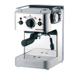 machine cofee 10 small espresso machines